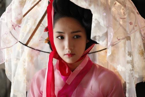 sungkyunkwan scandal - #KDrama #Korean #CostumeDrama