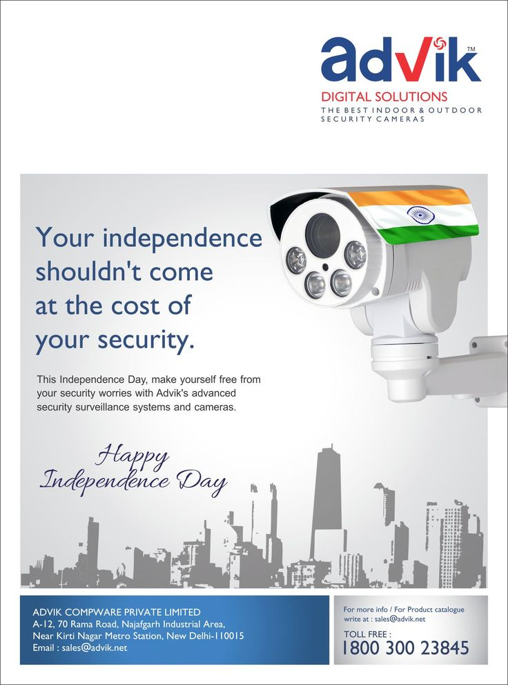 """Make Your And Your Loved One's Liberty Safe And Secure.  """"HAPPY #INDEPENDENCE DAY"""" !!!!"""