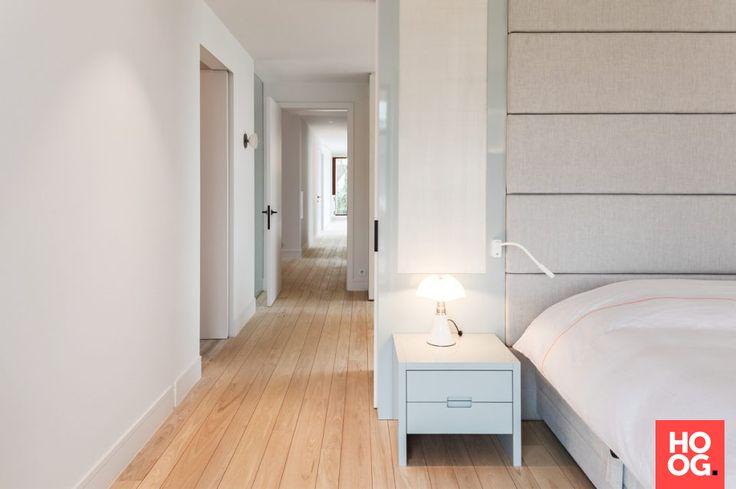 Moderne slaapkamer slaapkamer ideeën bedroom ideas master