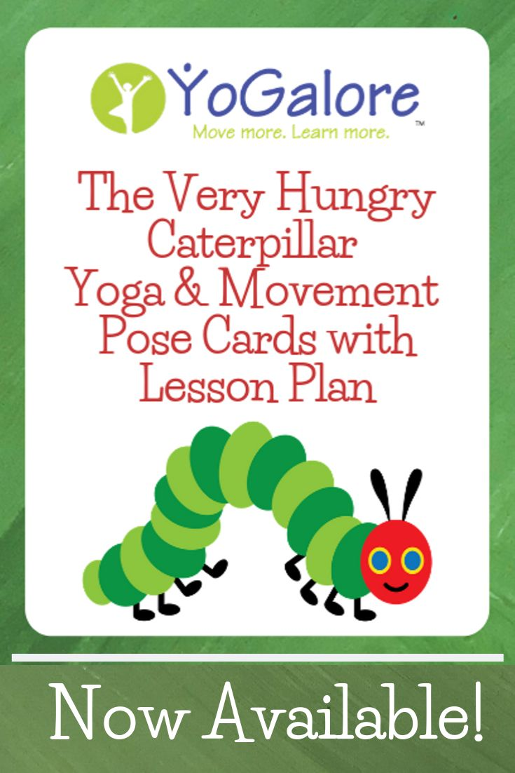 Very Hungry Caterpillar Yoga Cards The Very Hungry Caterpillar Activities Hungry Caterpillar Activities The Very Hungry Caterpillar [ 1102 x 735 Pixel ]