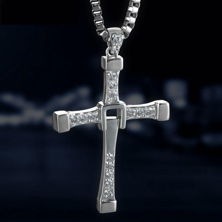29 best Custom Vin Diesel Pendants images on Pinterest | Drop ...