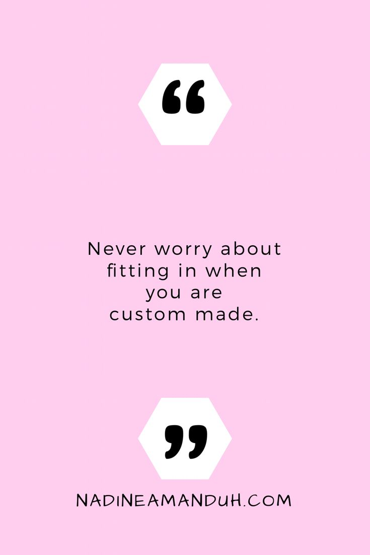 Women Empowerment Quotes The 25 Best Quotes About Women Empowerment Ideas On Pinterest