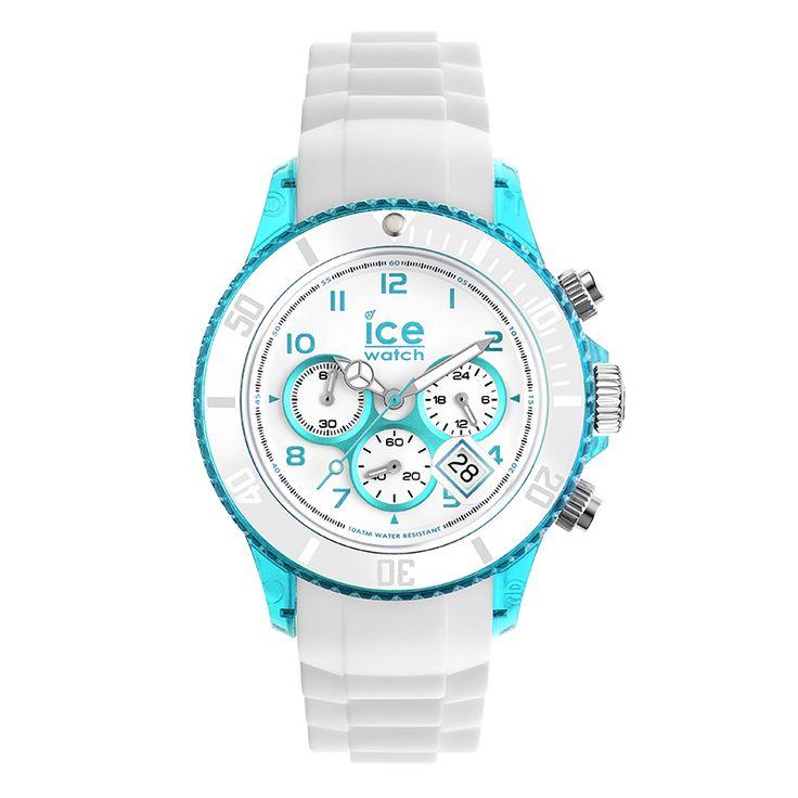 47 best bleu de l 39 t images on pinterest envy places - Montre ice watch bleu turquoise ...