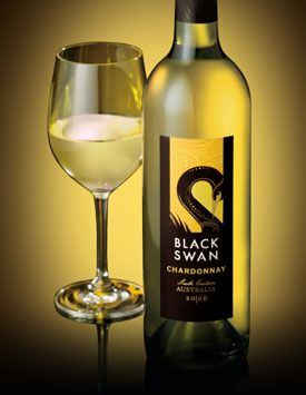 This is my favorite Chardonnay at the moment.  It's flavors change from bold to subtle citrus and has an excelent finish!