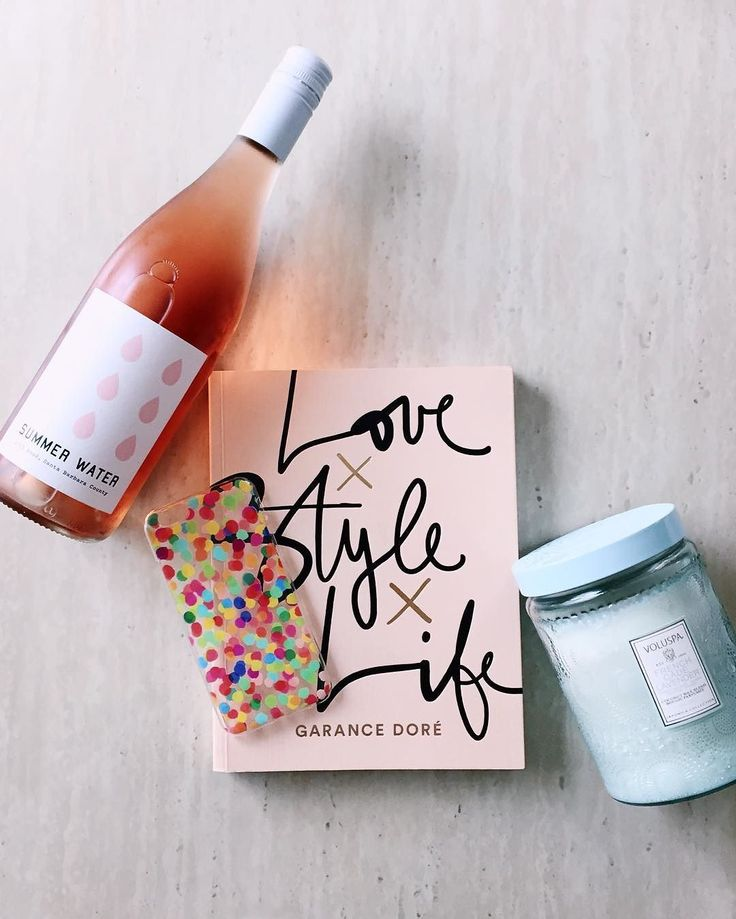 Great gift ideas from lifeandfood for #MothersDay
