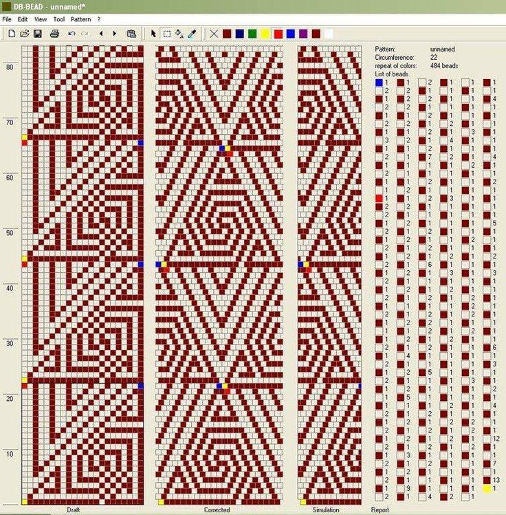 Жгут + схема (4) – 400 photos | VK