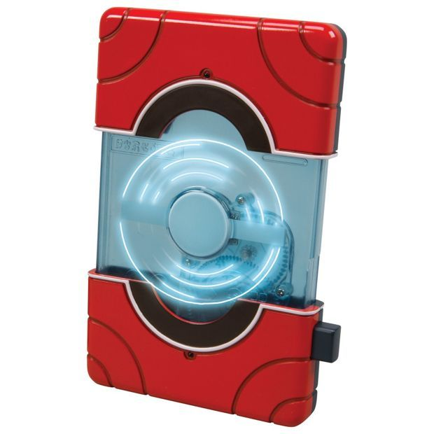 Buy Pokemon Role Play Pokedex at Argos.co.uk, visit Argos.co.uk to shop online for Action figures and playsets, Action figures and toys, Toys