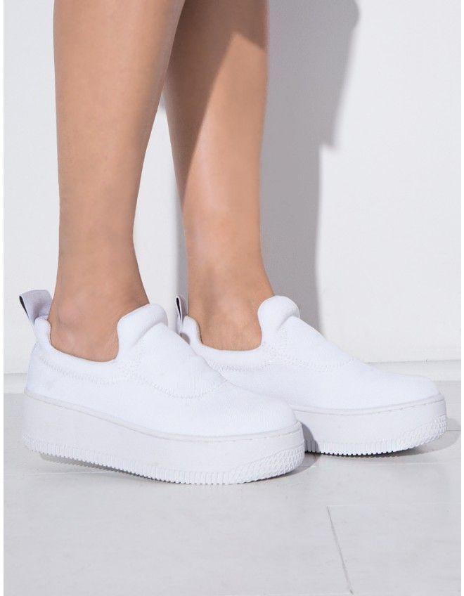 17 Best ideas about Platform Sneakers on Pinterest | Platform ...