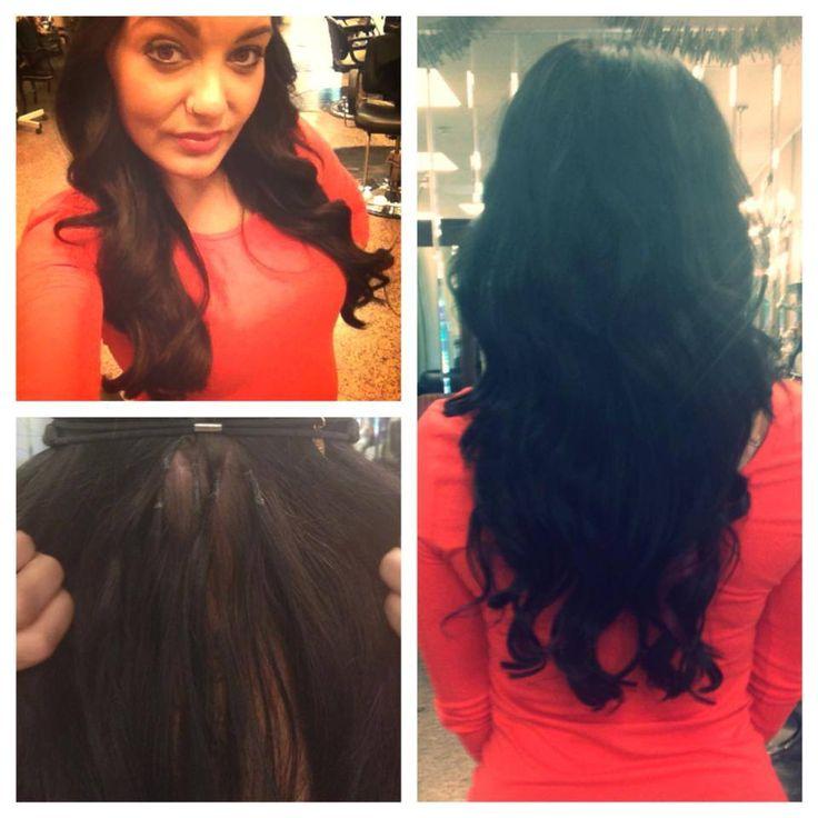 192 best noelle salon hair extensions images on pinterest salons httpnoellesalon201308do hair pmusecretfo Gallery