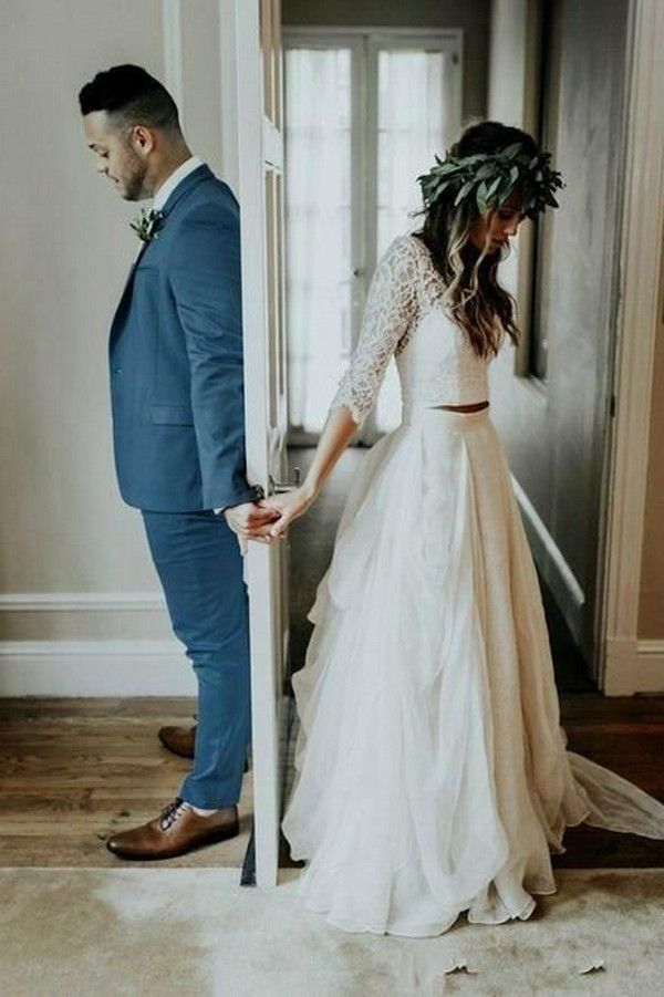 20 Must Have Wedding Photo Ideas with Your Groom – tania kraft