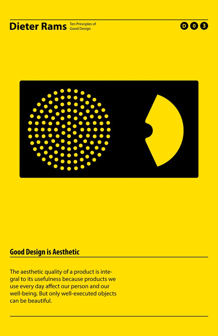 A good poster design - Radio Poster Design Principle 3 By Thespicyhole Deviantart Com On Deviantart