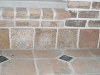 Shapes and Custom Blends > BRICK GALLERIES