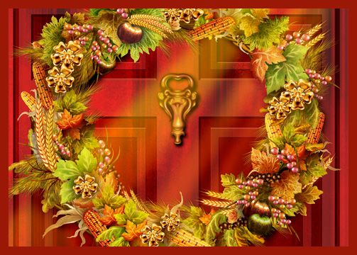 thanksgiving pictures | free happy Thanksgiving cards,printable free Thanksgiving greetings ...