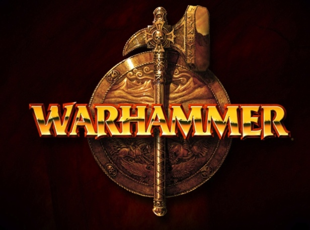 Creative Assembly Teams Up With Games Workshop For Warhammer Game