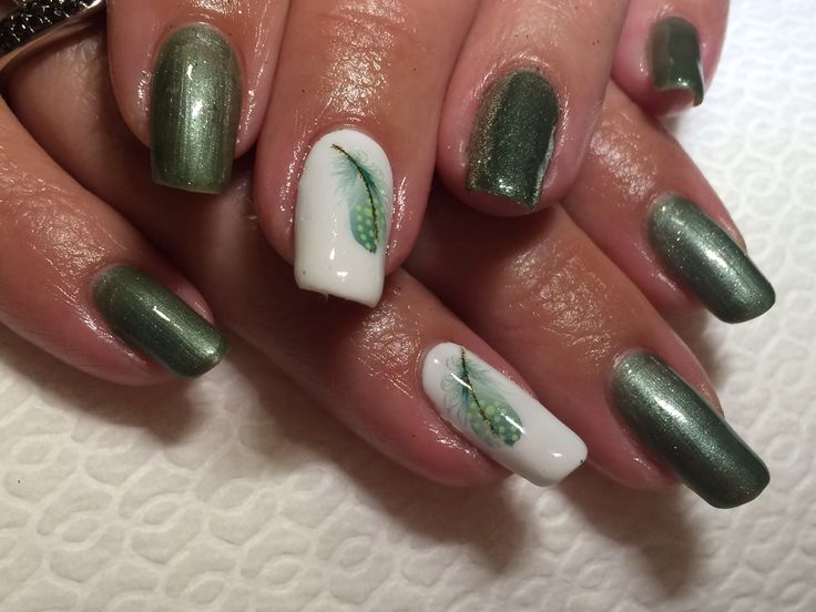 Más de 100 ideas para probar sobre Nails   Goma laca, Purpurina y ...