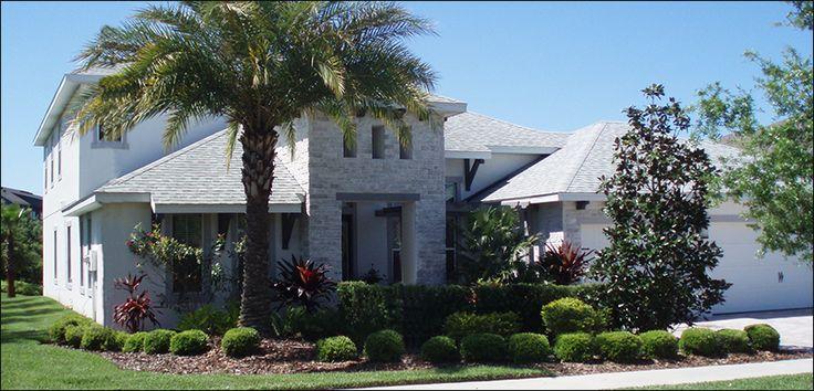 15531 Starling Crossing Drive, Lithia, Florida 33547  #FishHawkRanch, #FishHawk, #FishHawkHomesForSale, #FishHawkRealEstate