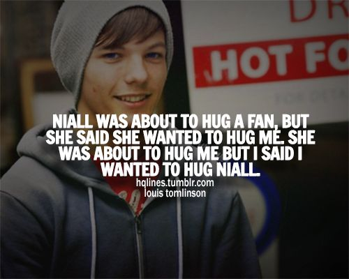 one direction quotes | louis-tomlinson-sayings-quotes-one-direction-hqlines-Favim....
