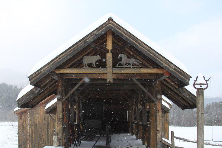 42 Best Winter Wonderland In Vermont Images On Pinterest