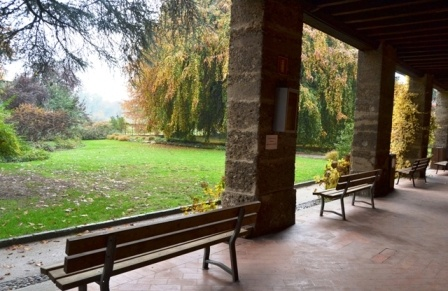 78 images about cascina frutteto monza on pinterest italy for Scuola agraria del parco di monza