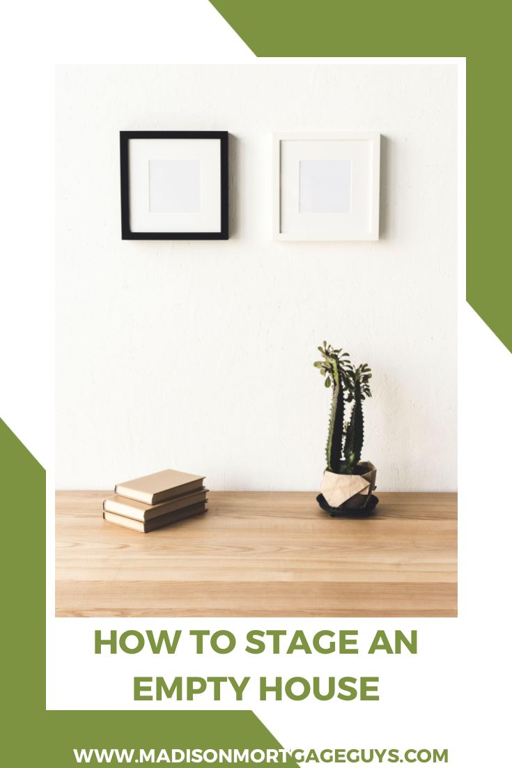Best 25 Home Staging Tips Ideas On Pinterest Home