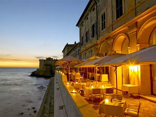 Image Result For Best Beach Resorts In Italy For Families