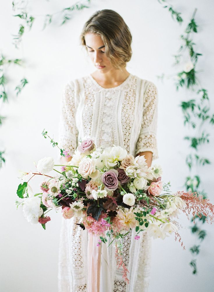 31590 Best Embellish Community Images On Pinterest