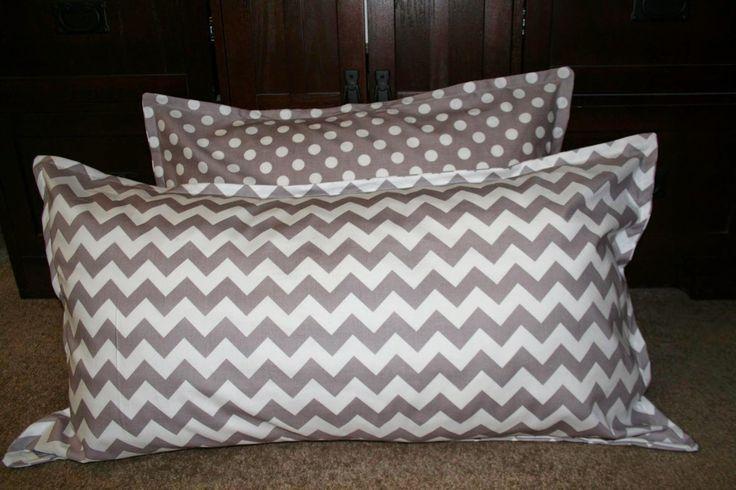 Best 25 King Pillows Ideas On Pinterest Pillow