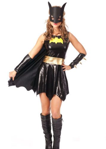 Another batgirl costume  sc 1 st  Pinterest & The 49 best Batgirl costume images on Pinterest | Comics Batgirl ...