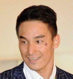 リオ五輪競泳メートルリレー銅メダリストの松田丈志選手が結婚したんですって お相手は都内在住の会社員女性だそう これからますます活躍して欲しいですね