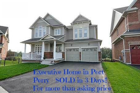 This Wonderful 4 Bedroom, Executive style home SOLD over asking price within 3 days of being on the market. Contact me to Find out how to Get your home SOLD for Top Dollar! Scott Roy at (905) 728-1600 or (905) 435-7355