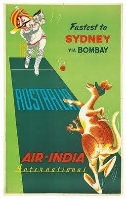 Google Image Result for http://theviewfrommybalcony.files.wordpress.com/2012/04/vintage-travel-poster-air-india.jpg