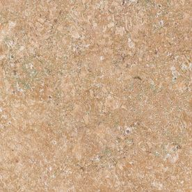 Wilsonart Terra Roca Fine Velvet Texture Laminate Kitchen Countertop Sample