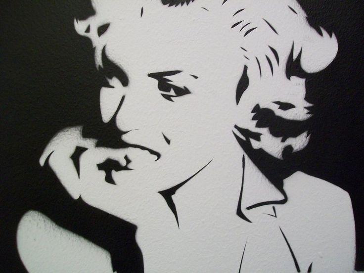 Cortinas De Baño Marilyn Monroe:de marilyn monroe aprender manualidades es resultado de imagem para