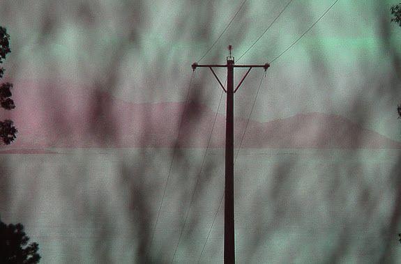 Al punto de vista (Fotografía - Arte Visual y Audiovisual) DVISTA