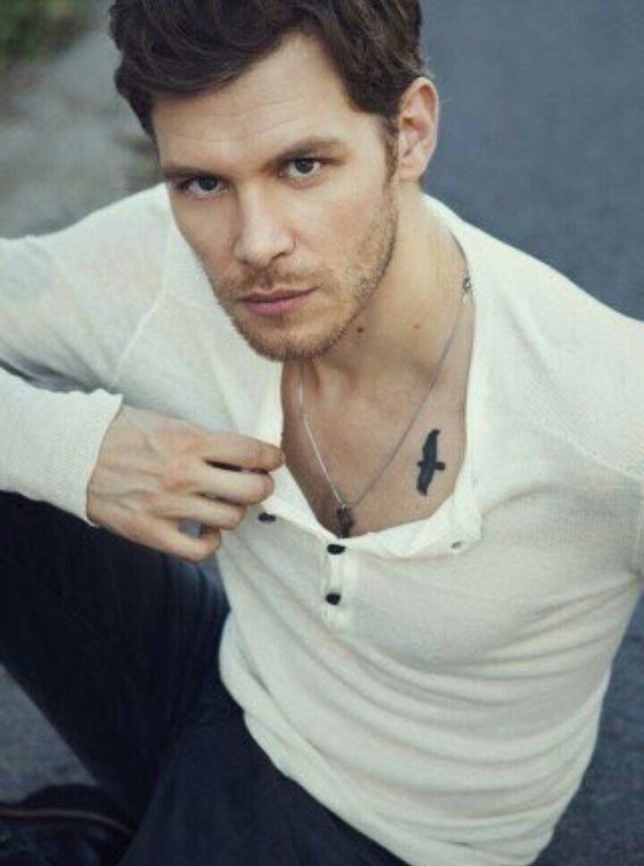 Best 25 joseph morgan ideas on pinterest for Joseph e joseph italia