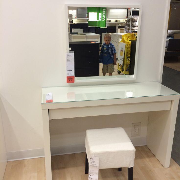 Dresser Stool Ikea ~ BestDressers 2017