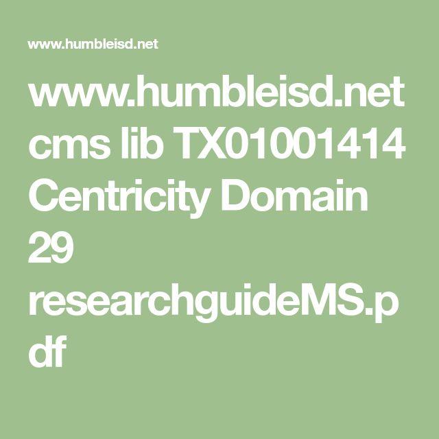 best 25 net cms ideas on pinterest light cms leonid afremov maximo administrator - Maximo Administrator Sample Resume