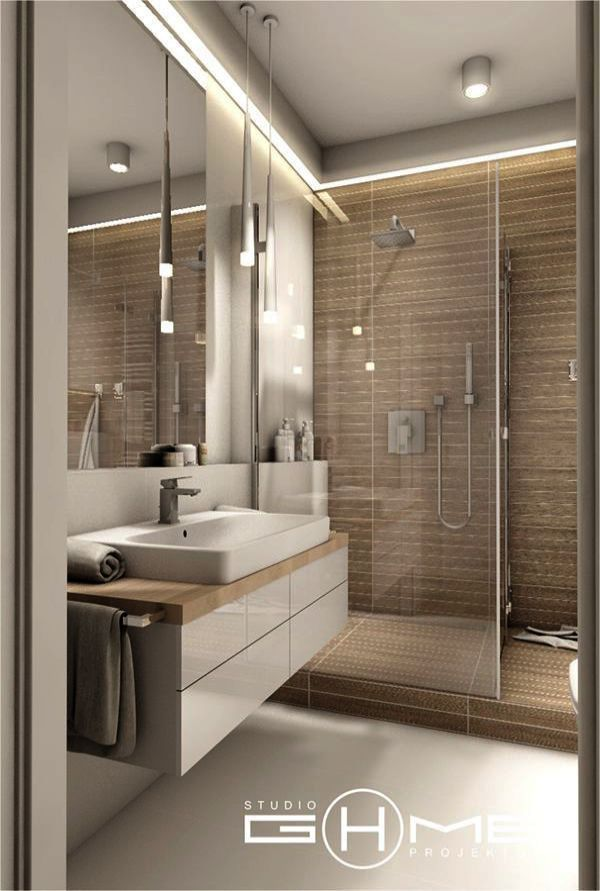 Bathroom Tile Ideas Pinterest Case Contemporary Bathroom Ceiling Lights Bathroom Inspiration Modern Bathroom Design Luxury Bathroom Design