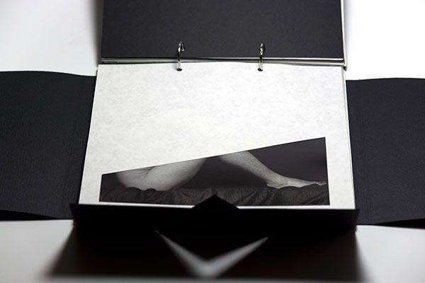 #Calligraphy Pergamena #Favini book DUE GOCCE D'ACQUA! – sui gemelli e sul dualismo - Raffaella Losito - Find more about #Calligraphy http://www.favini.com/products-converting/it/prod_det.php?cid=4&pid=10