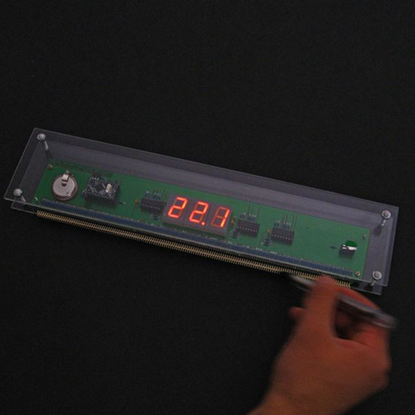 cool latest top new technology gadgets electronic-ruler-2