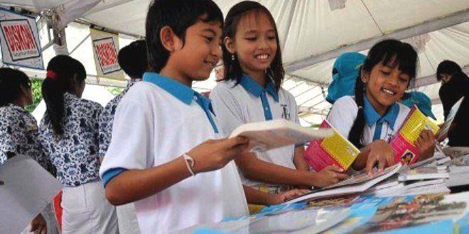 Edupost.id – Wali Kota Bandung, M. Ridwan Kamil belum lama ini meresmikan…