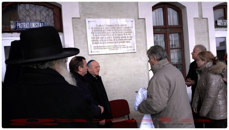 evrei-dorohoi- comemorare-deportari (3)