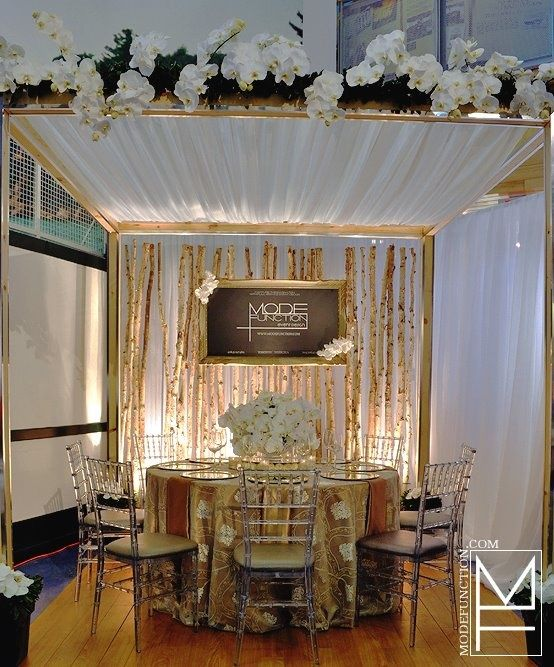 Expo Wedding Planner Booth - Google Search