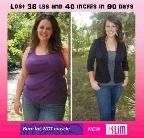 Plexus was designed for Type 2 Diabetics to lower blood sugars, the side effect was weight loss, Completely safe for everyone, I have been using it and have had wonderful results!  in three weeks I have lost a total of 7 inches around my belly,, it curbs your appetite and cravings, you do not have to eat a strick diet, you just eat less! www.TennasDrinkInPink.com