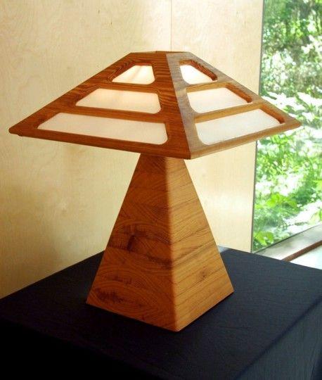 BDJ Craft Works | Handcrafted In Austin, TX