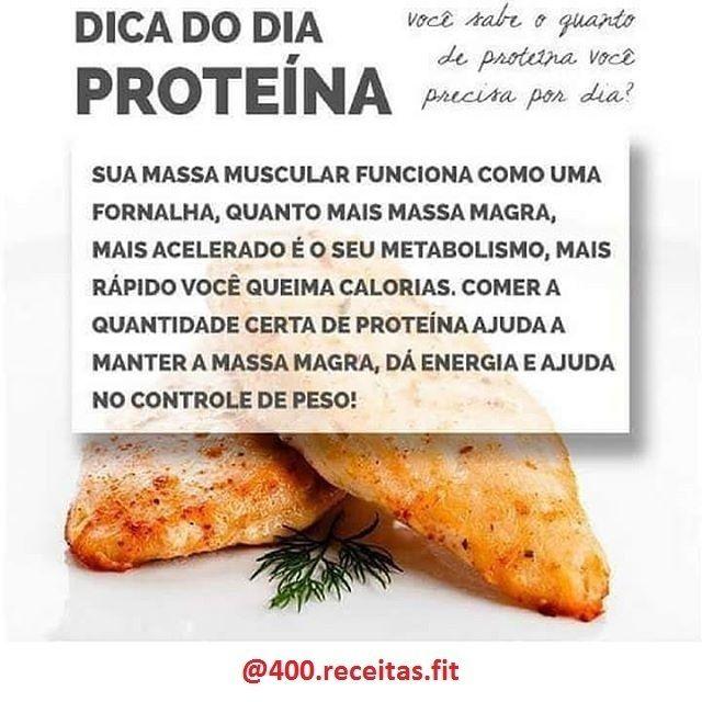 dietas de 400 calorias al dia