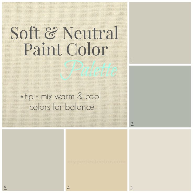 Finding fabulous our home 39 s paint colors 1 worldly for Best neutral colors 2016