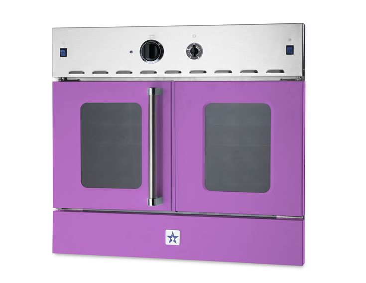Wonderful Find This Pin And More On Purple Appliances By Askma03.