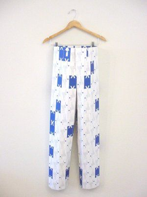 strategies on how to get followers on Instagram is super easy. .      http://instaviews.com/Business Card Pants