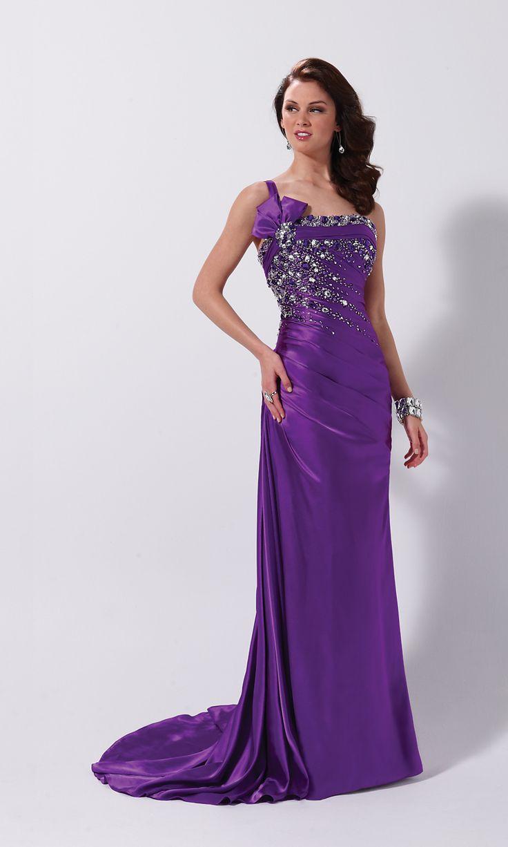 Mejores 65 imágenes de Dance Dresses en Pinterest | Vestido elegante ...